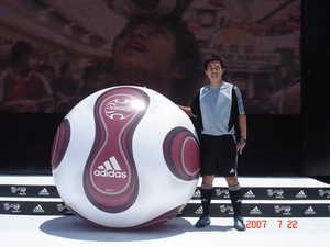 Adidas 2007 006