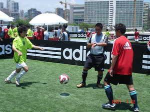 Adidas 2007 008