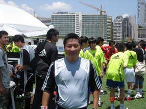 Adidas 2007 009
