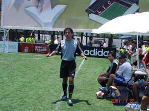 Adidas 2007 010