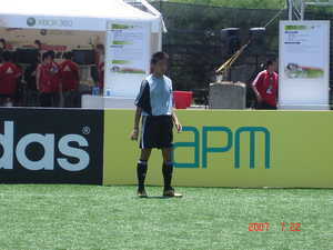 Adidas 2007 011