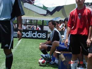 Adidas 2007 012