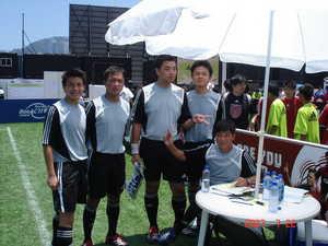 Adidas 2007 013