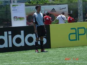Adidas 2007 021