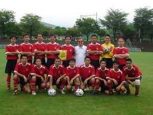 Cho Yamagata 056